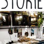 pop-up-storie-shop