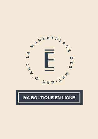 MPREINTES-marketplace