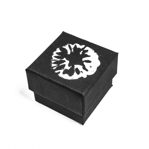 Package-boite-noir