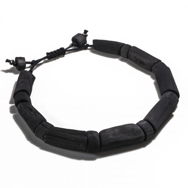 Bracelet YAYOI
