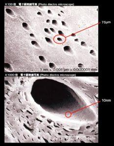 binchotan-microscope