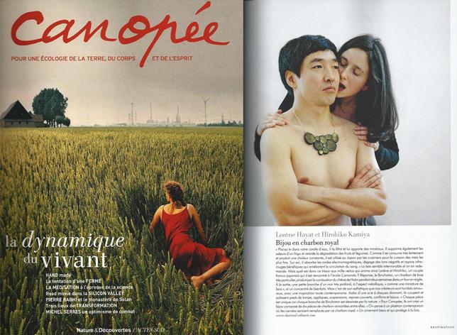 MAGAZINE-CANOPEE-Nº9-2011