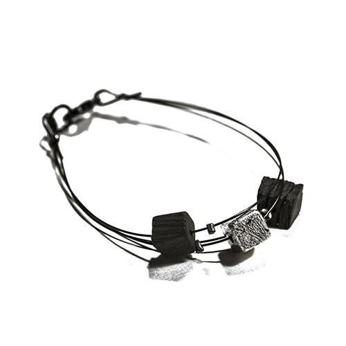 Bracelet PALLA-TENCHI
