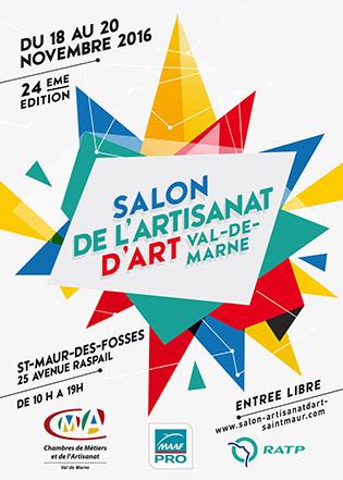 Salon-de-l-Artisanat-d-Artdu-Val-de-Marne