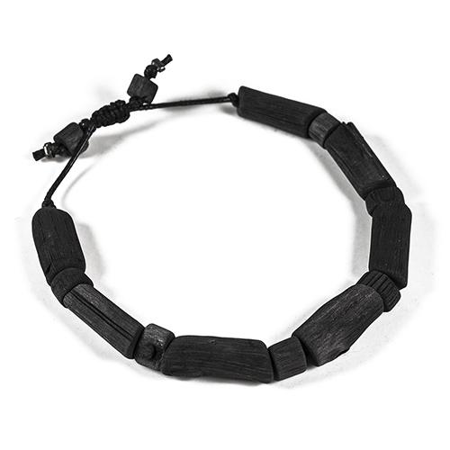 Bracelet YAYOI-NAGA-TAMA