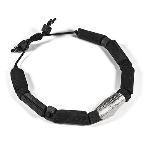 Bracelet YAYOI-NAGA-TAMA-PALLA