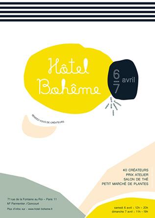 expo-hotelbohem