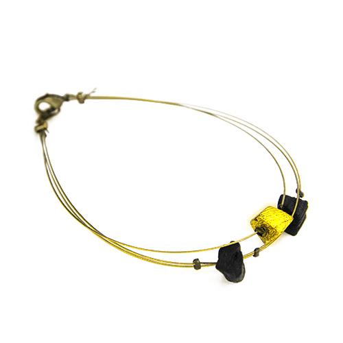 Bracelet KIN-TENCHI