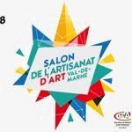 salon-artisanatdart2018