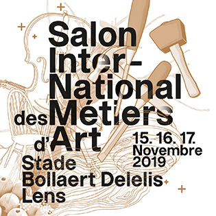 salon-international-des-meriers-dart