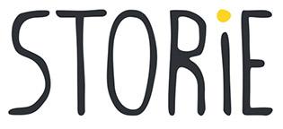 storie-shop
