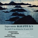 FLYER-Japan-Blue-expo-aout2020