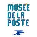 Musee-de-la-poste.jpg