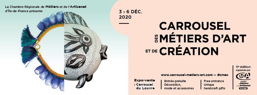 carrousel-metiers-art