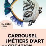 carrousel-metiers-art 2020