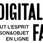 Maison&Objet | Digital Fair