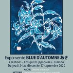 FLYER-Japan-Blue-expo-Automne2020