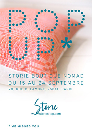 STORIE-BOUTIQUE-NOMAD-POP-UP