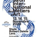 salon-international-des-metiers-dart