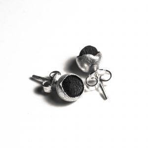 Boucle d'oreilles ONIGILI-MIMI