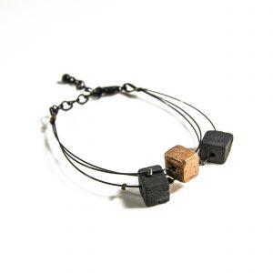 Bracelet-EDO-TENCHI-2
