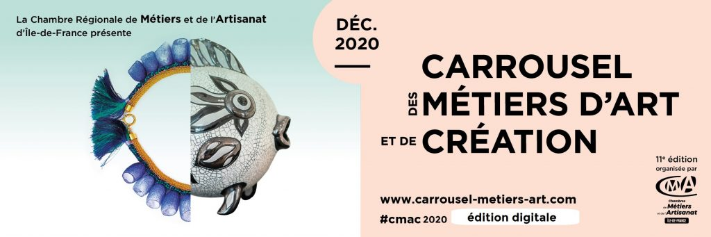 CARROUSEL-DES-METIERS-DART-ET-DE-CREATION