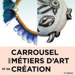 CARROUSEL-DES-METIERS-DART-ET-DE-CREATION