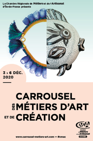 Carrousel-des-Metiers-dArt-et-de-Creation-2020