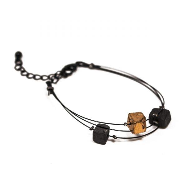 Bracelet EDO-TENCHI