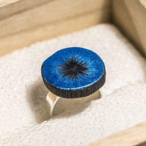 GIN-HIRA-BLUE-1