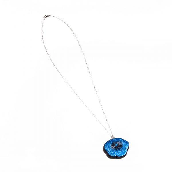GIN-ICHI-BLUE-2