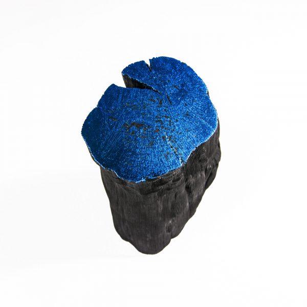 SUMI-BLUE