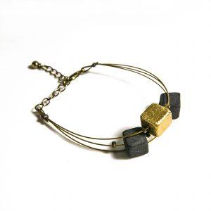 Bracelet-KIN-TENCHI-2