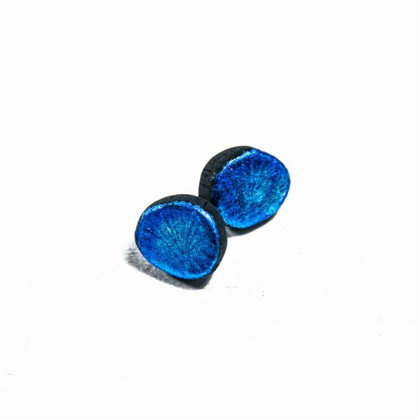 GIN-BLUE-MIMI-WA-1