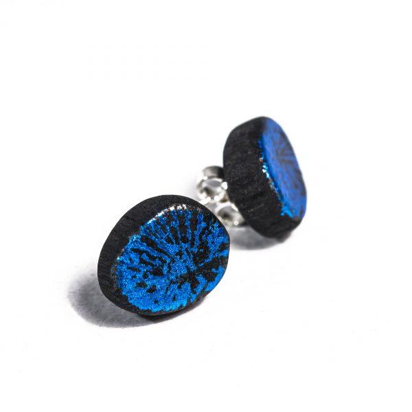 GIN-BLUE-MIMI-WA-2