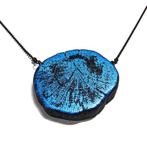 BLUE-DAIMARU