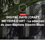 DIGITAL-DAYS-CRAFT-METIERS-DART-2021