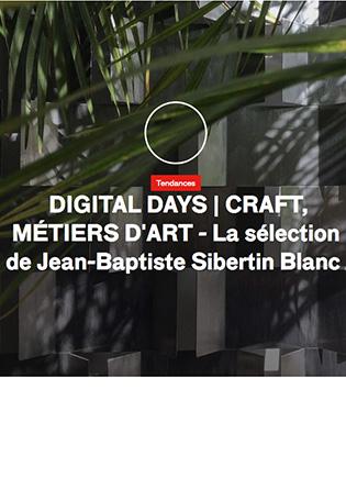 DIGITAL-DAYS-CRAFT-METIERS-DART-2021