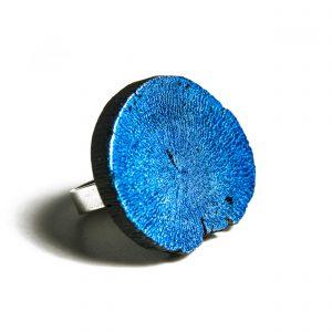 BLUE-HIRA-DAI