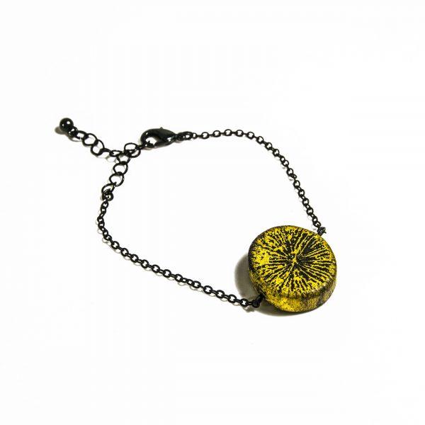 Bracelet-KIN-ICHI