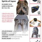 BUMERAN-SPIRITS-OF-JAPAN2