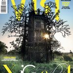 VISI-issue-113