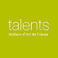 logo Talents