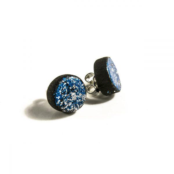 BLUE-PALLA-KIN-MIMI-WA-1