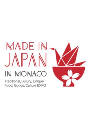 Made-in-Japan-Monaco