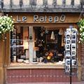 boutique-le-ratapo